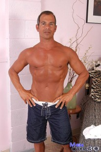 Daddy Rock from Men Over 30