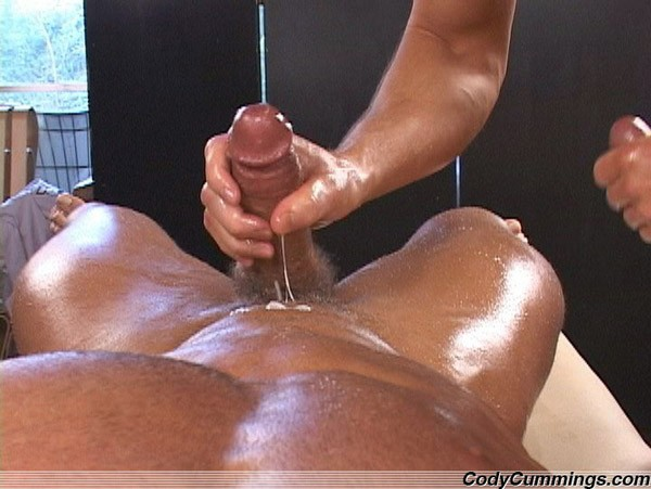 Nude dick to vagina sex
