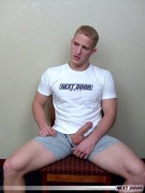 Ryan from Next Door Male