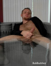 Big Wet And Warm from Bukbuddies