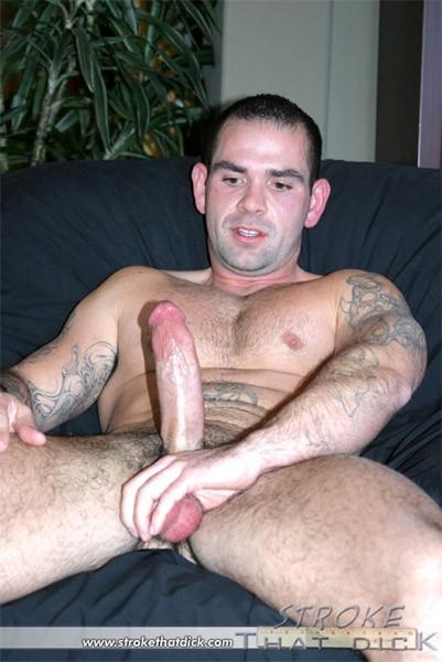 Gay Fetish Dak Ramsey Gay Porn