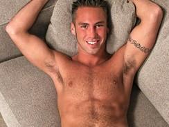 Jonah from Sean Cody