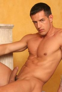 Matthias Vannelli from Lucas Kazan