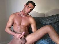 Enrico from Lucas Kazan