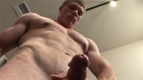 Auditions 24 from Sean Cody