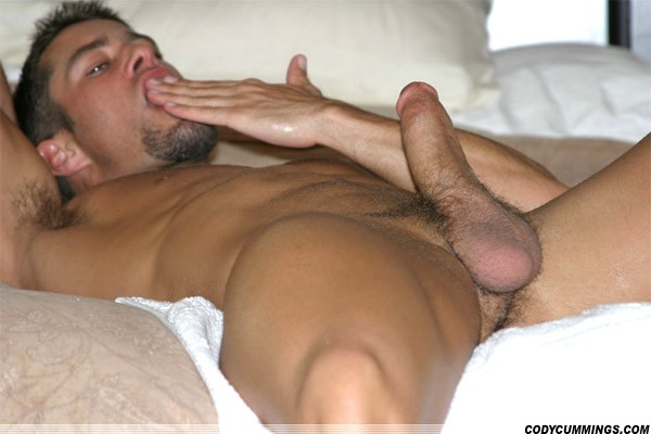 Straight eats cum gay xxx first day at work 3