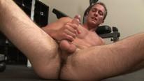 Steve from Sean Cody