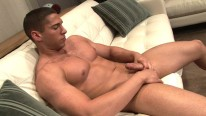 Kevin from Sean Cody
