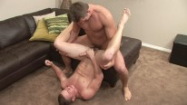 Mitch And Curtis from Sean Cody