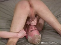 Diy Jamie from Blake Mason