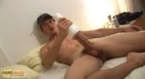Jason Denver from Bang Bang Boys