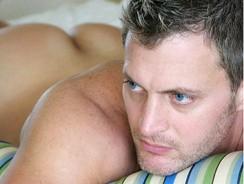 Michael anthony porn, hot pinay pornstar pics