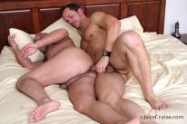 Brad And Jake from Jake Cruise