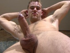 Deano from Blake Mason