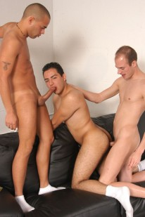 Eddie from Gay Amateur Xxx