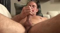 Jim from Sean Cody