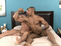 Kevin And Tyler from Randy Blue