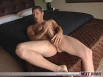Rod Spunkel from Next Door Male