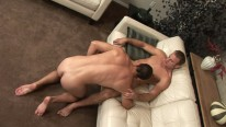 Jim And Greg from Sean Cody
