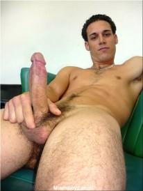Eduardo from Miami Boyz