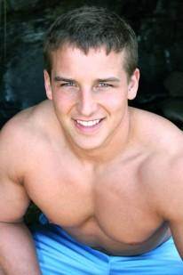 Dan from Sean Cody