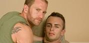 Adam And Brett from Randy Blue