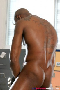 Sensi from Uk Naked Men