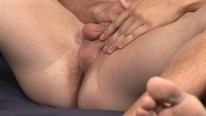 Chris And Greg from Sean Cody