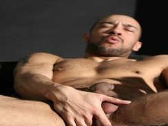 Uk Mario from Uk Naked Men