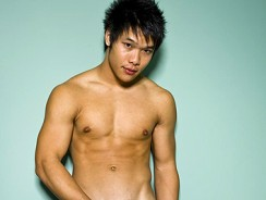 Tai Lee from Randy Blue