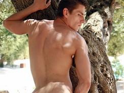 Alex Orioli from Lucas Kazan