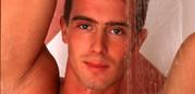 Europian Hunk Max Orloff from Bel Ami Online