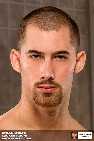 ethan wolfe gay porno