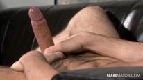 Newbie Harrison from Blake Mason