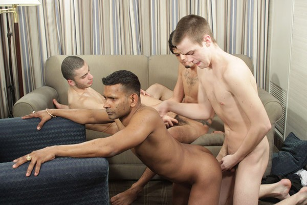 Gay beefy cocks alleries
