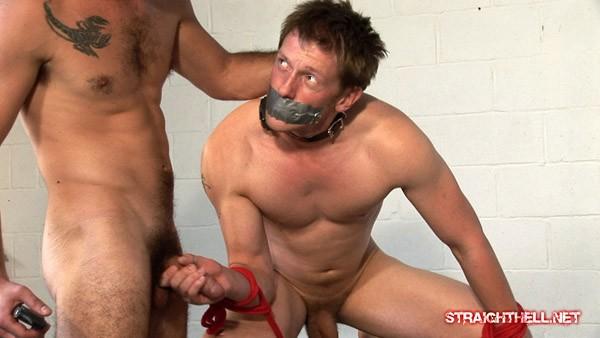 Gay porn big cock tube