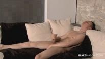 Cam from Blake Mason