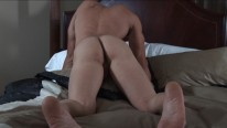 Coy And His Southern Cock from Southern Strokes