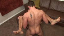 Shane And Mitch from Sean Cody