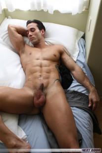Alexy Tyler from Next Door Male