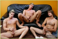 Pass Or Fail from Hot Jocks Nice Cocks
