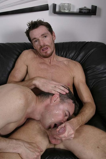 free-gay-small-cock-gallerie