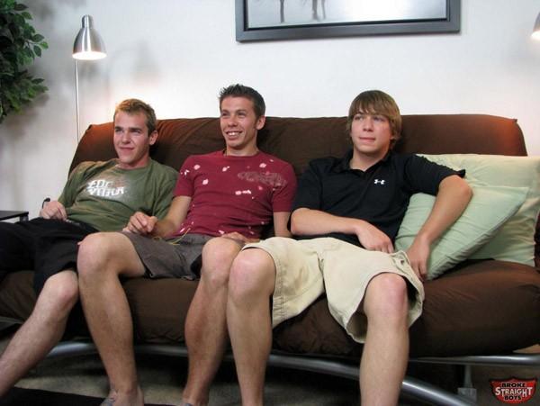 gay-circle-jerk-boys-hank-video
