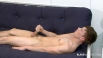 Evan from Blake Mason