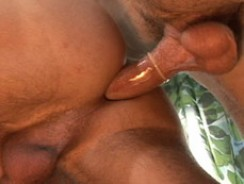 Enrico And Billy Fuck from Twinks
