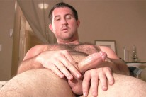Bareback Cub from Straight Fraternity