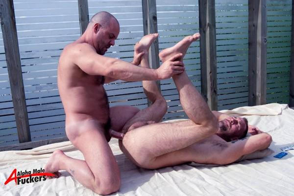 Seeks man Busty Boobs Porn Tube enjoy the multiple