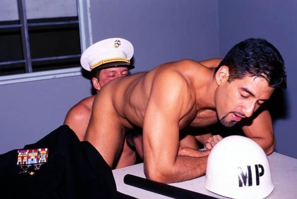 jasmine sanders nude pics