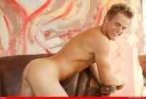 Kurt Diesel from Bel Ami Online