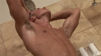 Pete Jerks Off from Sean Cody